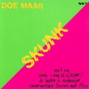Doe-Maar-Skunk_2ndLiveRecords