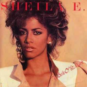 E.-Sheila-The-Belle-Of-St-Mark_2ndLiveRecords