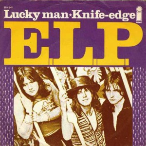 E.L.P.-Lucky-Man_2ndLiveRecords