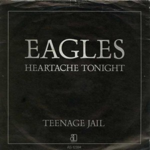 Eagles-Heartache-Tonight_2ndLiveRecords