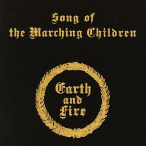 Earth-Fire-2002-Song-Of-The-Marching-Children-_2ndLiveRecords