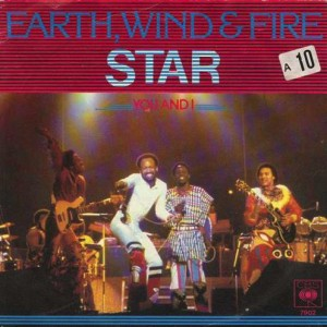 Earth-Wind-Fire-Star_2ndLiveRecords