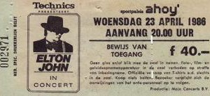Elton-John-In-Concert-23-04-1986_2ndLiveRecords