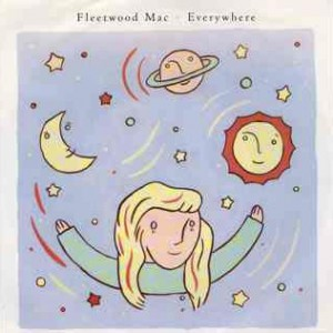 Fleetwood-Mac-Everywhere_2ndLiveRecords