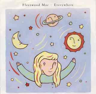 Fleetwood-Mac-Everywhere_2ndLiveRecords