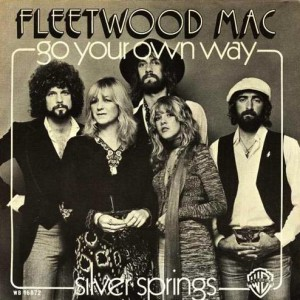 Fleetwood-Mac-Go-Your-Own-Way_2ndLiveRecords