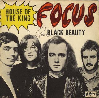 Focus-House-Of-The-King-France_2ndLiveRecords