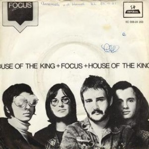 Focus-House-Of-The-King_2ndLiveRecords