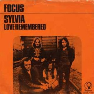 Focus-Sylvia_2ndLiveRecords