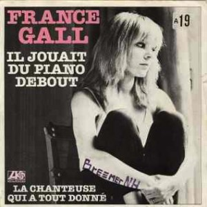 Gall-France-Il-Jouait-Du-Piano-Debout_2ndLiveRecords