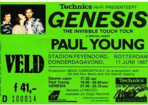 Genesis-The-Invisible-Touch-Tour-11-juni-1987_2ndLiveRecords
