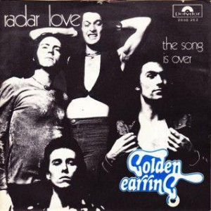 01 Golden Earring