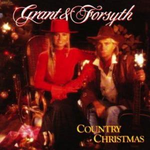 Kerst-CD's