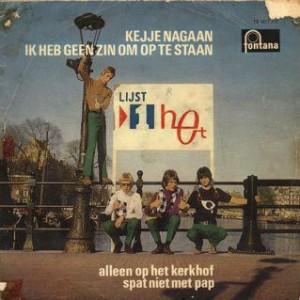 HET-Ik-Heb-Geen-Zin-Om-Op-Te-Staan-EP_2ndLiveRecords