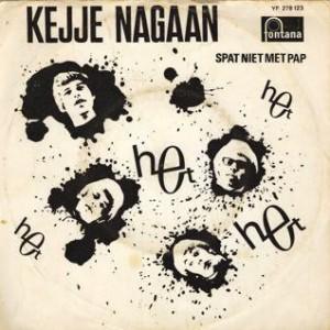 HET-Kejje-Nagaan_2ndLiveRecords