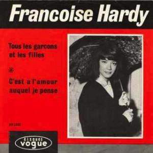 Hardy-Francois-Tous-Les-Garcons-Et-Les-Filles_2ndLiveRecords