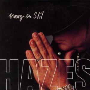CD- singles Andre Hazes