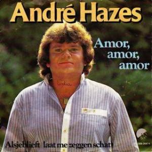 Hazes-André-Amor-Amor-Amor_2ndLiveRecords