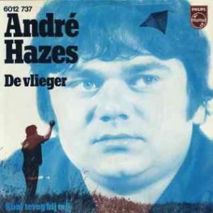 Hazes-André-De-Vlieger_2ndLiveRecords