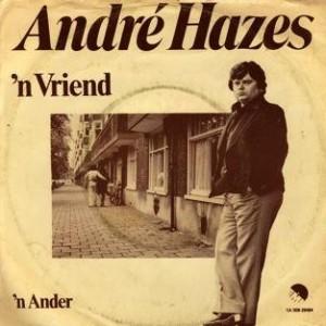 Hazes-André-n-Vriend_2ndLiveRecords