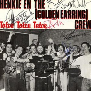 Henkie-en-The-Golden-Earring-Crew-Tatoe-Tatoe-Tatoe_2ndLiveRecords