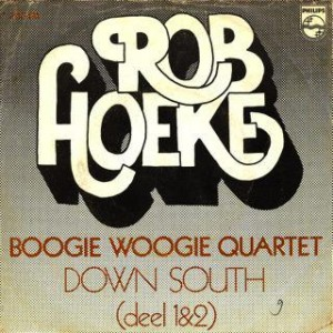 Hoeke-Rob-Down-South_2ndLiveRecords