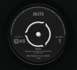 Hoeke-Rob-Jolita_2ndLiveRecords
