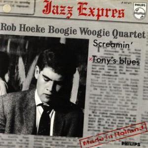 Hoeke-Rob-Screamin-_2ndLiveRecords