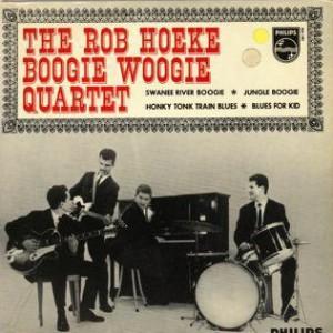 Hoeke-Rob-Swanee-River-Boogie_2ndLiveRecords
