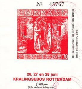 Holland-PopFestival-26-27-28-juni-1970_2ndLiveRecords