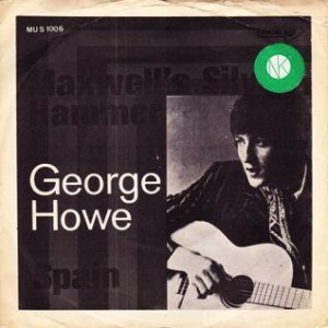 Howe-George-Maxwells-Silver-Hammer-Cover-Beatles-1969_2ndLiveRecords