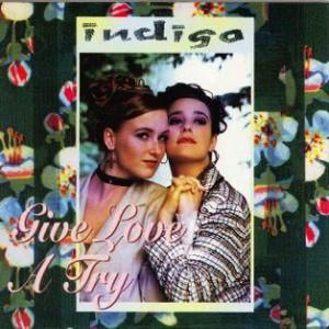 CD-singles I-Artiesten