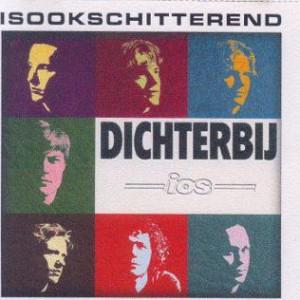 CD's I-Artiesten