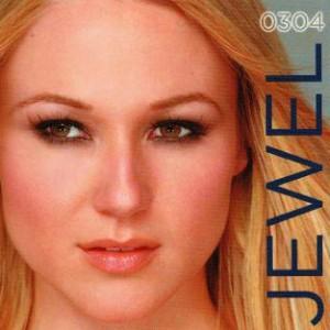CD's - J-Artiesten