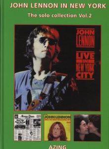 John-Lennon-In-New-York_2ndLiveRecords
