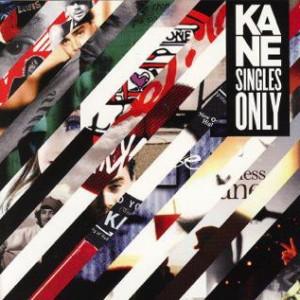 CD's Kane