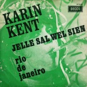 Kent-Karin-Jelle-Sal-Wel-Sien_2ndLiveRecords