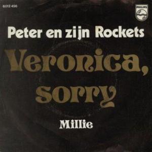 Koelewijn-Peter-Veronica-Sorry_2ndLiveRecords
