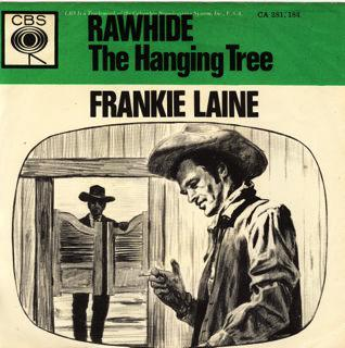 Laine-Frankie-Rawhide_2ndLiveRecords