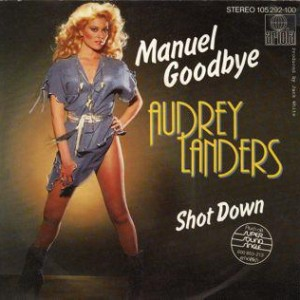 Landers-Audrey-Manuel-Goodbye_2ndLiveRecords