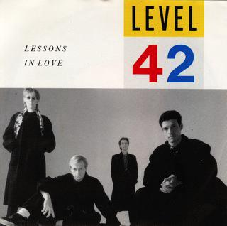Level-42-Lessons-In-Love_2ndLiveRecords