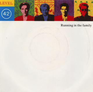 Level-42-Running-In-The-Family_2ndLiveRecords