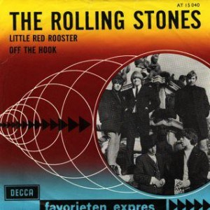 Little-Red-Rooster_2ndLiveRecords