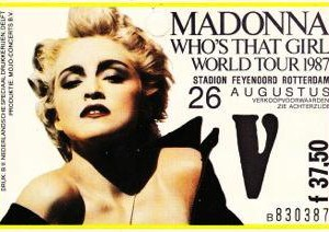 Madonna-Whos-That-Girl-World-Tour-1987-26-08-1987_2ndLiveRecords