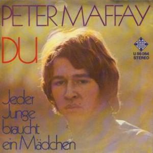 Maffay-Peter-Du_2ndLiveRecords
