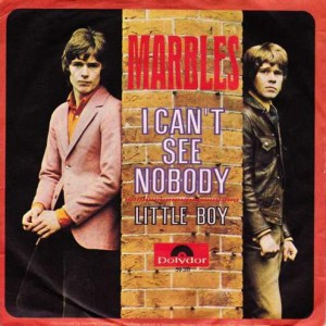Marbles-I-Cant-See-Nobody_2ndLiveRecords