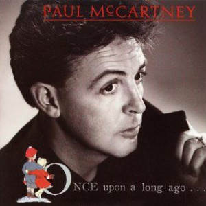 McCartney-Paul-Once-Upon-A-Long-Ago_2ndLiveRecords