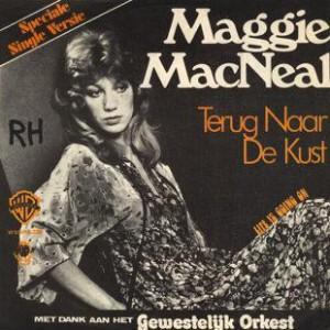 McNeal-Maggie-Terug-Naar-De-Kust_2ndLiveRecords