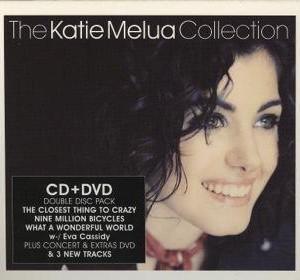DVD's M-Artiesten