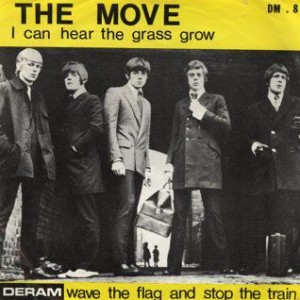 Move-The-I-Can-Hear-The-Grass-Grow_2ndLiveRecords